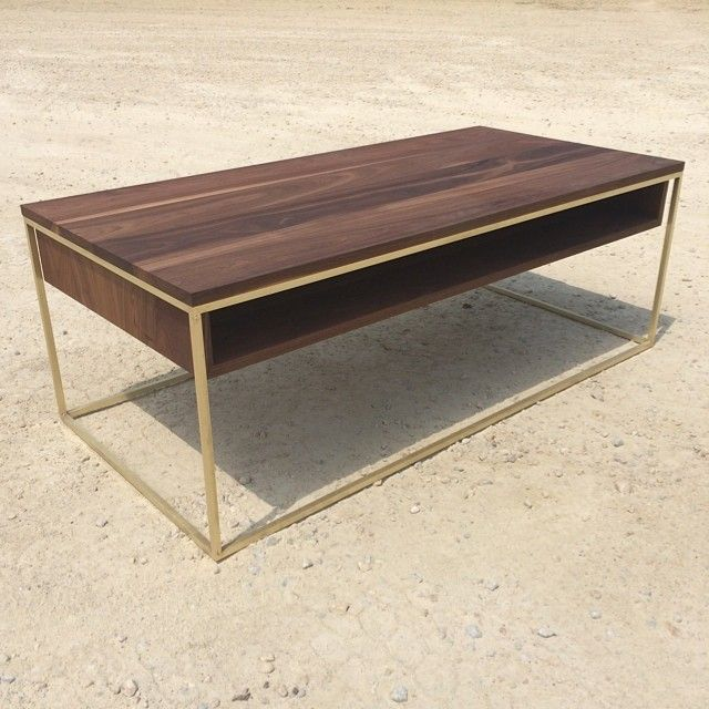 1000+ Ideas About Coffee Table Design On Pinterest