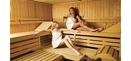 ACE Gift Experience - Girls Spa Day For Two Girls Spa Day for Two Enjoy a relaxing 30 minute treatment each plus use of the spa for the day Spend quality time out together with this relaxing spa day package that includes a 30 minute treatment e http://www.comparestoreprices.co.uk/health-spas-and-beauty-makeovers/ace-gift-experience--girls-spa-day-for-two.asp