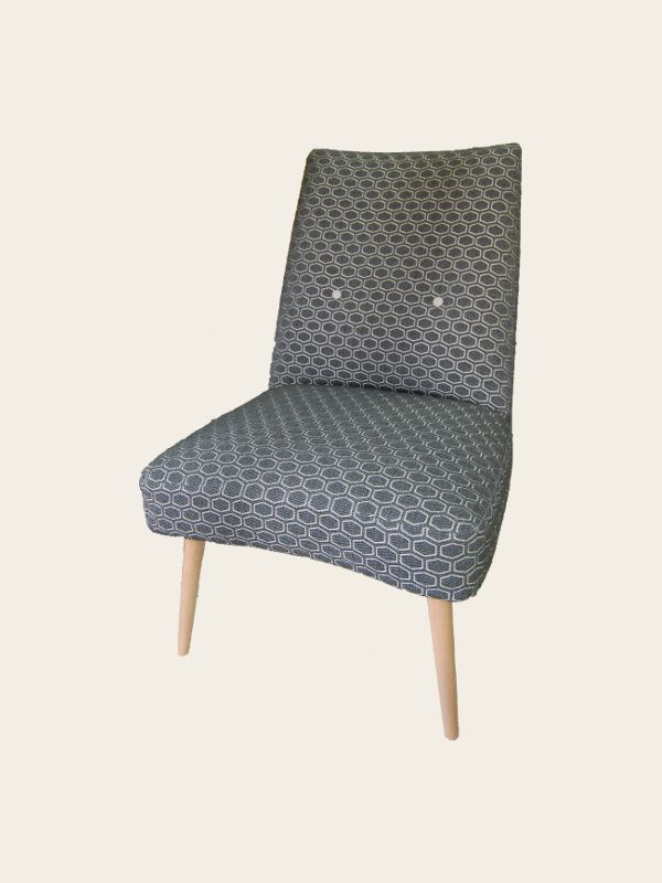 9 best images about d co maison on pinterest worldly gray chairs and belle. Black Bedroom Furniture Sets. Home Design Ideas