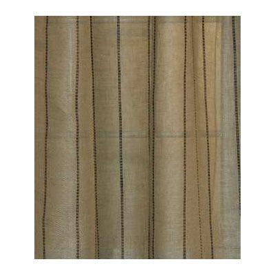 Robert Allen Double Day Wheatgrass Fabric