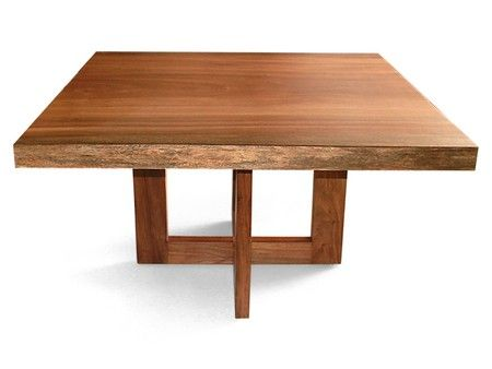 wood dining room tables dining rooms table bases conference room