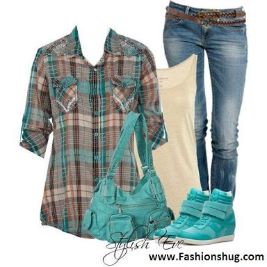 outfits for preteen girls - Google Search