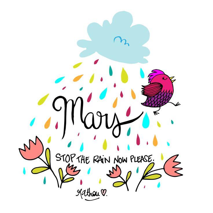 Happy Mars à vous les bichons ! Le mois du printemps et des amours, c'est pas la classe ça ? Ce matin, on inscrit Loulou à l'école tous ...