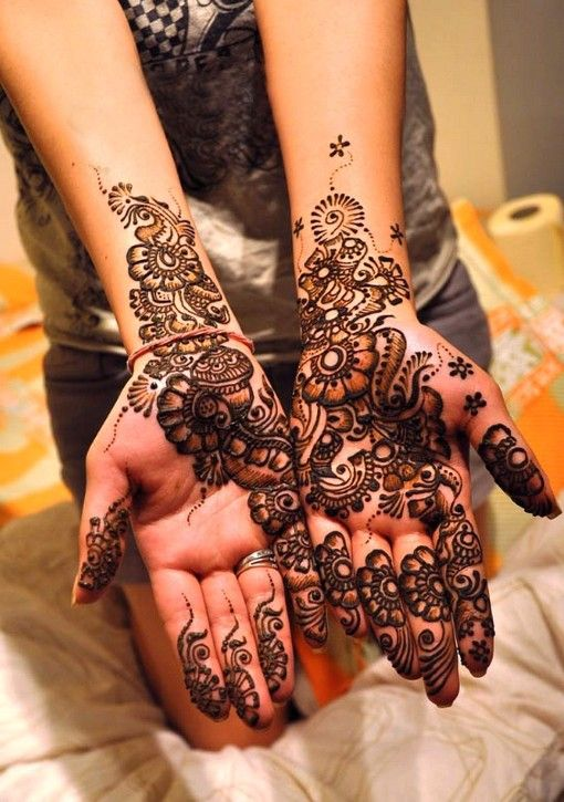 Mehndi Patterns History : Best body and soul images on pinterest black history