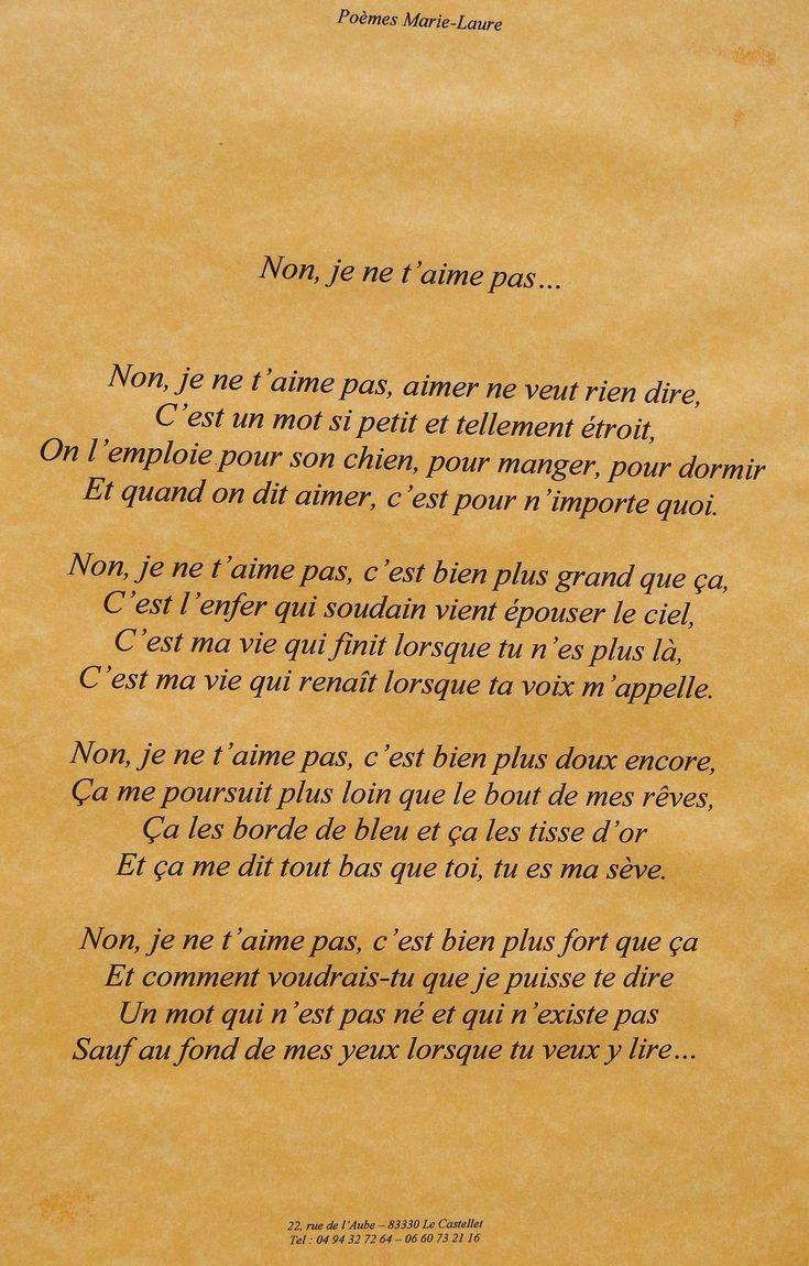 C Est Nous Cest Nous Divers Poetry Quotes Love