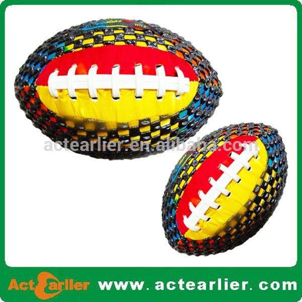 cheap custom american football for sale