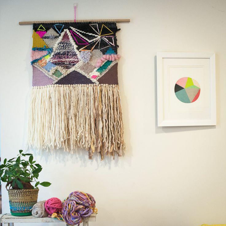 Cosmic Disco | The Block Shop