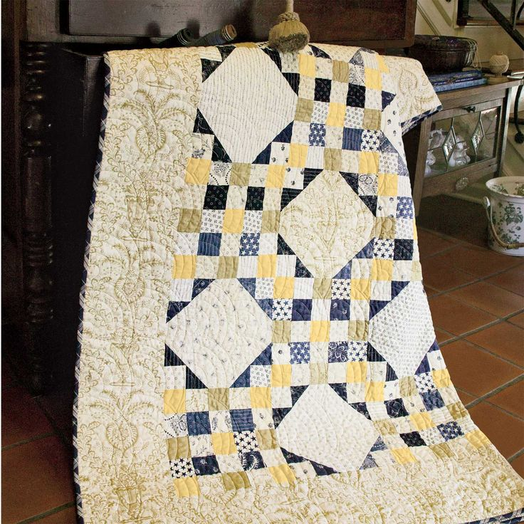 17 Best images about Country Quilts on Pinterest Traditional, Civil wars and Quilt