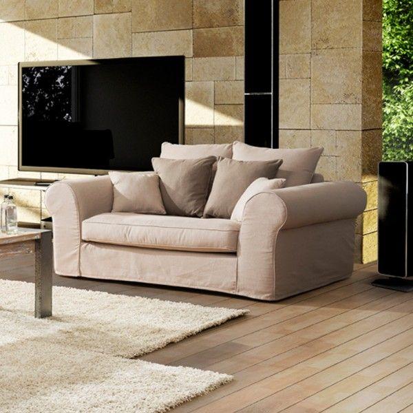 Modulsofa Grena Sand Modul Sofa Sofa Italienische Mobel