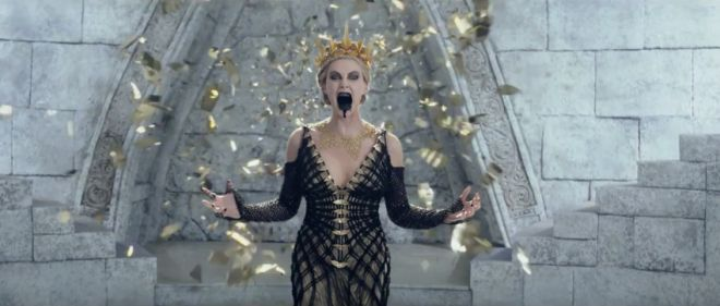 The Huntsman Trailer: We Know What Thor Did Last Winter - http://www.wired.com/2015/11/the-huntsman-trailer-we-know-what-thor-did-last-winter/