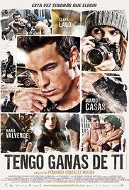 ***: quite nice movie, but not understandable language, beautiful people