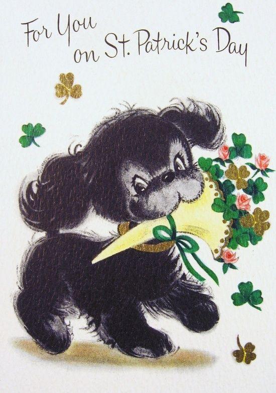 best hallmark valentine cards