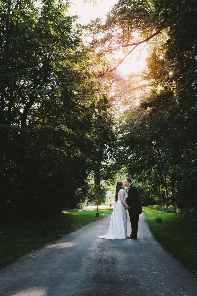 Guyers House Wedding by Kevin Belson Photography. http://kevinbelson.com  Tel: 07582 139900 or 01793 513800 or email: info@kevinbelson.com