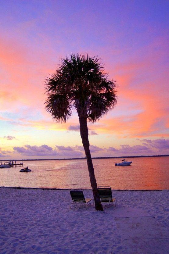 The Ultimate Florida Weekend Getaway Guide