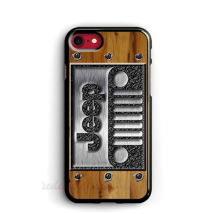 Like and Share if you want this  Cheap Wooden Custom Jeeps Sale Cases for iPhone     Buy one here---> https://redesearch.com/product/buy-wooden-custom-jeeps-sale-cases-iphone-re2219rh/