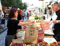 """Résultat de recherche d'images pour """"marché"""""""