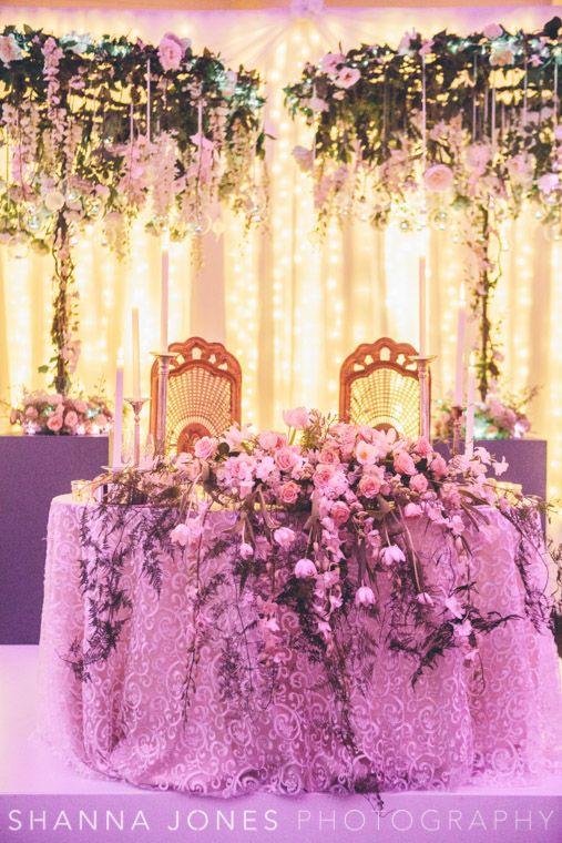 mount-nelson-cape-town-wedding-shanna-jones-photography-yana-david-34