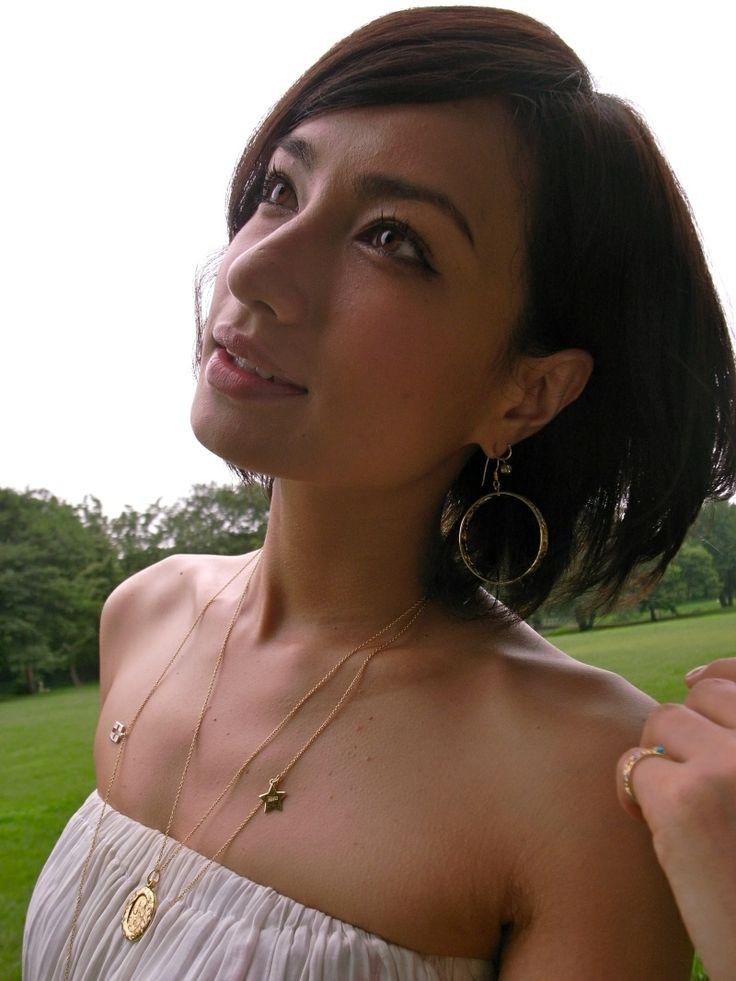 おはようございますの画像 | 佐田真由美オフィシャルブログ「Mayumiracle Times」Po…