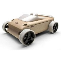 Buy Automoblox - C9 S Berlinette Patrick Calello for R199.00