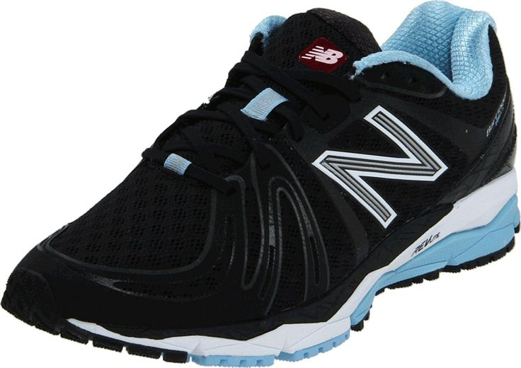 New Balance Women's W890v2 Neutral Running Shoe *** You can get additional details at the image link.