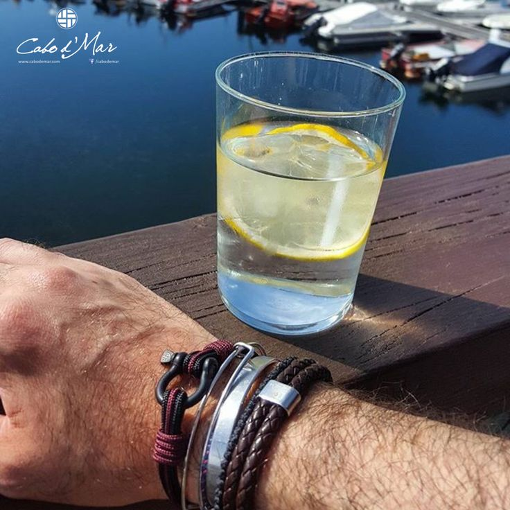 Cabo d'Mar On a store  next to you or shop online at http://www.cabodemar.com/pt/loja.html #cabodemar #fashion #style #theoriginal #mensfashion #mensjewelery #ootd #fashion #style #instafashion #fashionblogger #fashionista #streetstyle #stylish #mensfashion #instastyle #lookbook #whatiwore #fashiondiaries #styleinspo #fashionblogger #lookbook #wiwt #fashionweek #fashionstyle #styleblog #blog #styleblogger #streetfashion #outfitoftheday