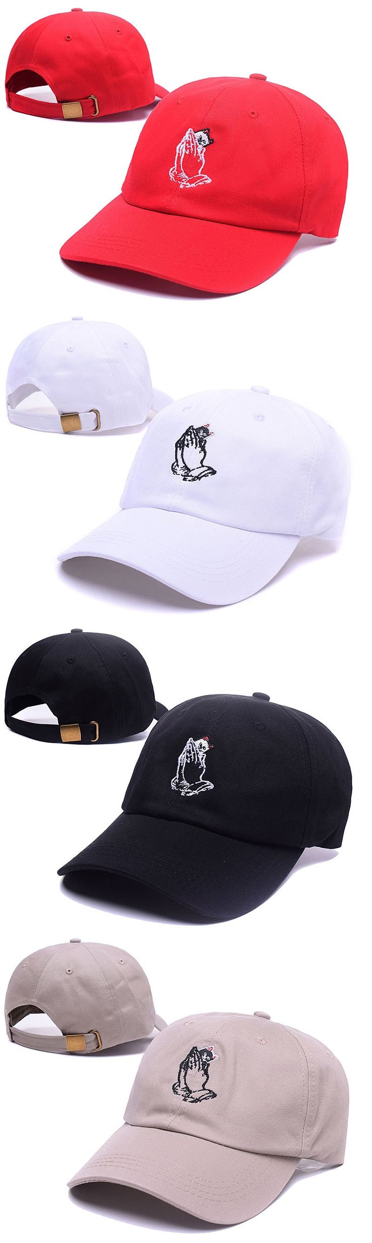 summer Dad Hat white polo caps Curved Brim hats 2017 girls golf sport baseball caps polo hats for women men brand style