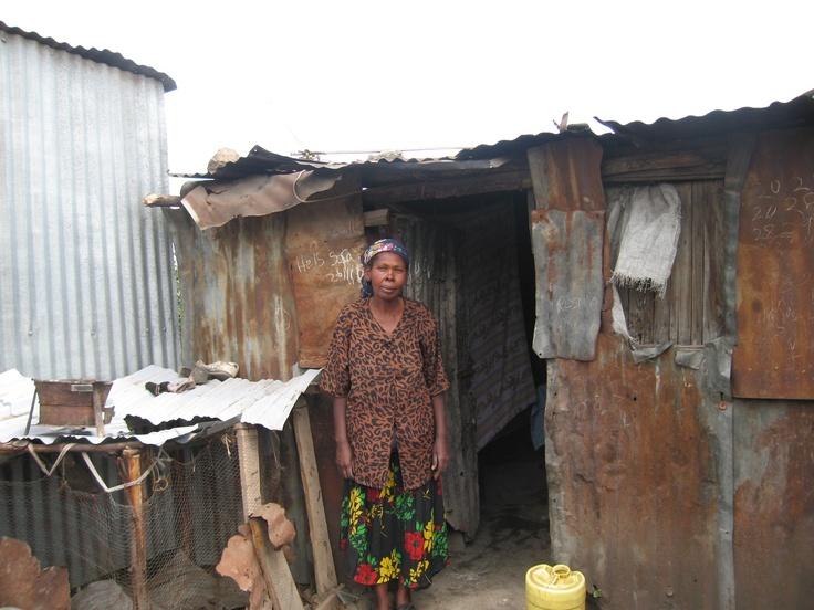 1000 Images About Slums Je Denonce La Pauvrete Dans