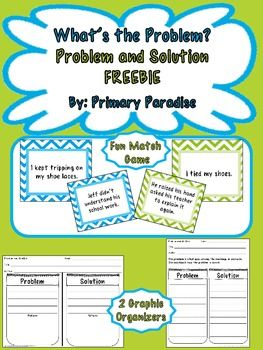 """essay graphic organizer problem solution Suggestions for helping students understand common expository """"text structures"""" like cause and effect, compare and contrast and problem-solution that."""