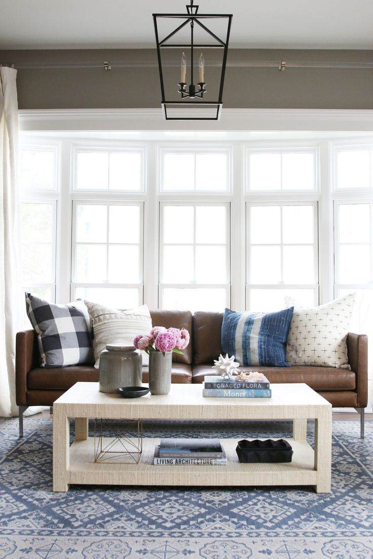 Best 25 sofa throw ideas on pinterest living room for A living room without couch
