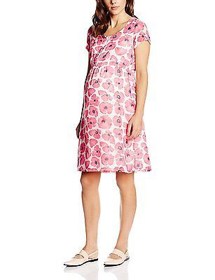 Cheap maternity maxi dress uk