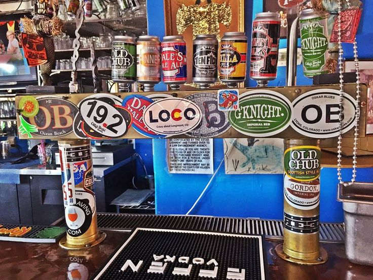 Oskar Blues Grill & Brew is featured on the blog! Check out at http://www.colorado-foodie.com/blog #foodie #Lyons #colorado #coloradorestaurants # coloradobrewery #livemusic #cajunfood #Southernfood #craftbeer #rockymountains