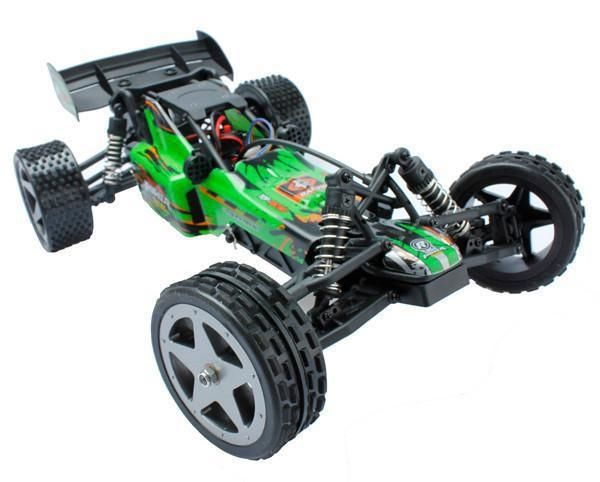 (134.99$)  Buy here - http://aid2v.worlditems.win/all/product.php?id=32302168053 -  L202 RC Car 1:12 2.4G Remote Comtrol cars Brushless rc drift car buggy with Original Box