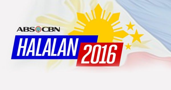 Live Coverage Election — 5.9.2016 , ABS-CBN 2 Kapamilya , Comelec , Featured , GMA 7 Kapuso , Live Update Election , May 9 , Monday , New President 2016 , Philippine presidential and vice presidential elections of 2016 — Tambayan Replay