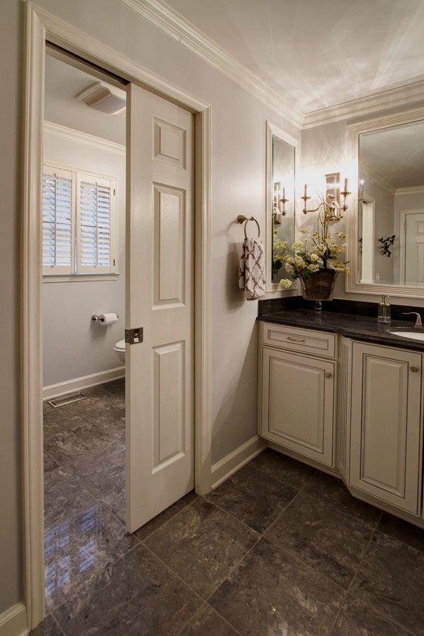 13 best HousePro Full Bathroom Remodel images on Pinterest ...