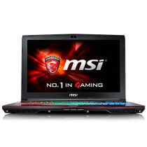 MSI GE62MVR Apache Pro-003 gaming laptop from XOTIC PC