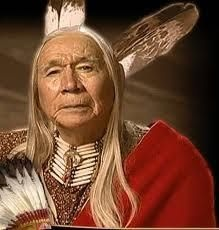 Floyd Redcrow Westerman http://www.facebook.com/pages/Indian-Chief-Legend/505680782803314 What id the difference beetween Indian and Harley? Harel is for sell Like the legend :)
