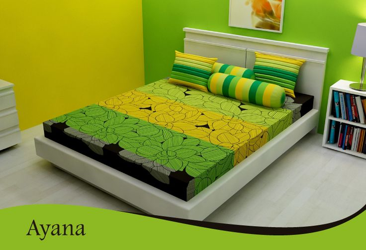 Ayana http://kintakun-bedcover.co.id/product-category/santika-bed-cover/