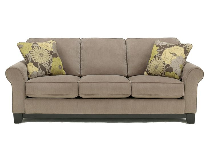 Cardi S Furniture Sofa 499 98 101219118 Living