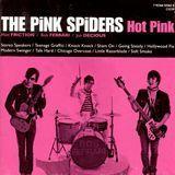 Hot Pink [CD], 39