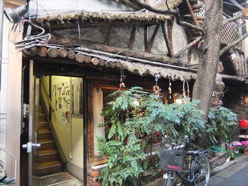 ナポリタンだけじゃない!あの喫茶店でビーフカレーを食べてみた @『さぼうる2』神保町 | ガジェット通信