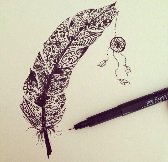 Instagram linyinwonderland - Dibujos juveniles ...