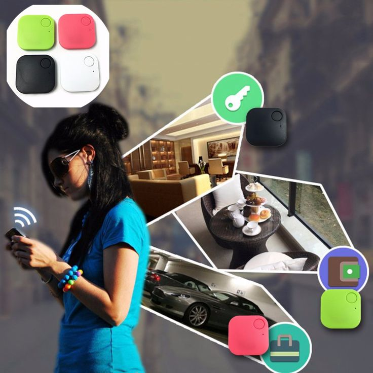 Nut Anti Lost Alarm Mini Bluetooth Tracker Personal Smart Finder Child Bag Wallet Key Finder GPS Locator iTag for iPhone Android , https://myalphastore.com/products/nut-anti-lost-alarm-mini-bluetooth-tracker-personal-smart-finder-child-bag-wallet-key-finder-gps-locator-itag-for-iphone-android/,