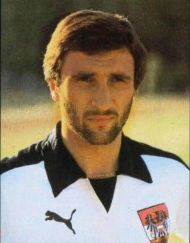 Krankl, johann 1978.jpg (190×243)