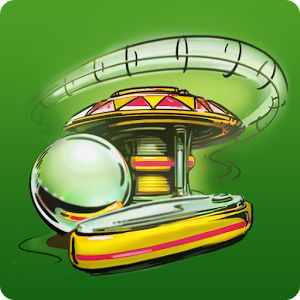 full free Pinball HD Collection v1.0.2 Apk MOD + OBB Data [Unlocked] download - http://apkseed.com/2016/04/full-free-pinball-hd-collection-v1-0-2-apk-mod-obb-data-unlocked-download/