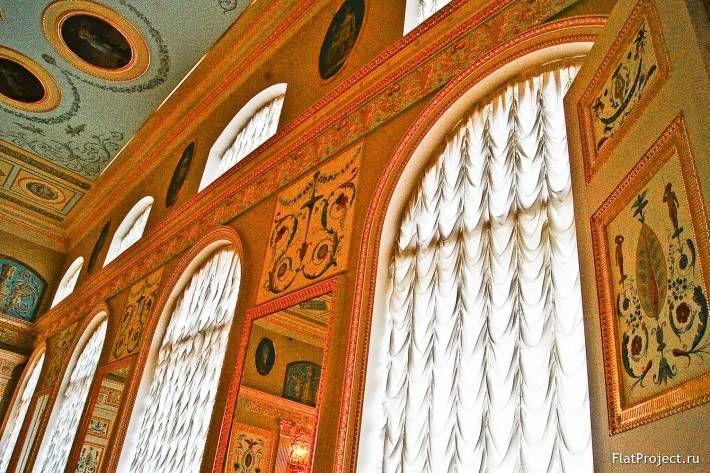 Арабесковый зал — фото 8