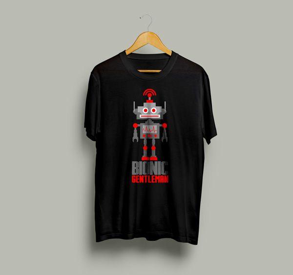 1000+ Ideas About T Shirt Design Template On Pinterest | Fashion