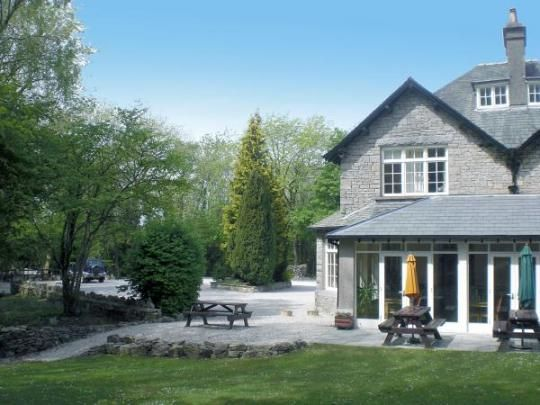 Woodlands Hotel and Pine Lodges – Lake District Log Cabins and Hotel by Lake Windermere Lake District Cottages Holidays and Short Breaks.
