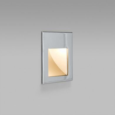 9 best step and uplights images on pinterest light design recessed wall lights from john cullen just above floor level aloadofball Images