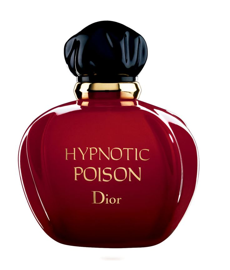 hypnotic poison by dior one of my favorite fall winter. Black Bedroom Furniture Sets. Home Design Ideas