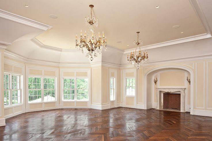55 best ultimate dream home images on pinterest stone mansion design interiors and home decor. Black Bedroom Furniture Sets. Home Design Ideas